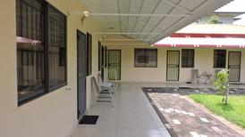 Studio 1315916 for 2 persons in Paramaribo