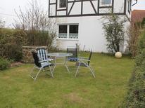 Ferienwohnung 1315943 für 3 Personen in Kägsdorf