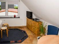 Ferienwohnung 1315958 für 2 Personen in Bastorf-Mechelsdorf