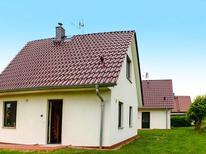 Ferienhaus 1315959 für 6 Personen in Bastorf-Mechelsdorf