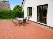 Ferienhaus 1315960 für 6 Personen in Bastorf-Mechelsdorf
