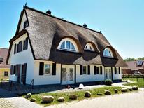 Ferienhaus 1315974 für 8 Personen in Rerik-Garvsmühlen