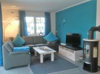Ferienhaus 1315975 für 8 Personen in Rerik-Garvsmühlen