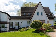 Studio 1315982 for 2 persons in Wohlenberger Wiek