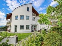 Appartement 1316021 voor 5 personen in Fließ
