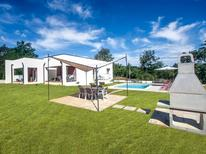 Maison de vacances 1316027 pour 6 personnes , Labin