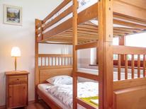 Rekreační byt 1316030 pro 4 osoby v Tatranska Strba