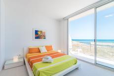 Villa 1316095 per 6 persone in Son Serra De Marina