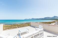 Holiday home 1316096 for 6 persons in Son Serra de Marina