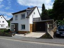 Villa 1316154 per 6 persone in Wimbach