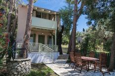 Holiday home 1316155 for 4 adults + 2 children in Lefkada