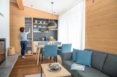 Appartement de vacances 1316266 pour 4 personnes , Gaschurn