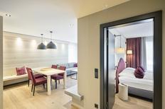 Appartement de vacances 1316270 pour 4 personnes , Gaschurn