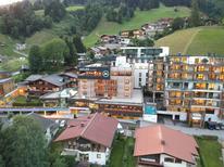 Rekreační byt 1316307 pro 5 osob v Hinterglemm