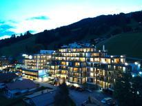 Rekreační byt 1316309 pro 5 osob v Hinterglemm