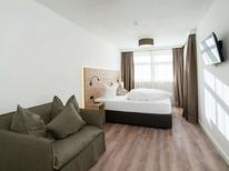 Appartement de vacances 1316311 pour 5 personnes , Hinterglemm