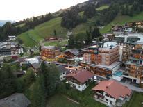 Mieszkanie wakacyjne 1316314 dla 5 osób w Hinterglemm