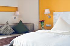 Rekreační byt 1316341 pro 5 osob v Hinterglemm