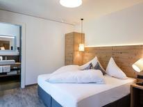 Appartement de vacances 1316361 pour 7 personnes , Hinterglemm