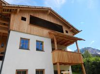 Holiday home 1316374 for 6 persons in Sankt Vigil-Enneberg