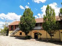 Rekreační byt 1316419 pro 4 osoby v Auerstedt