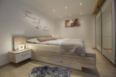 Appartement 1316423 voor 8 personen in Bad Harzburg