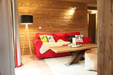 Studio 1316476 for 4 persons in Chieming