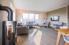 Ferienhaus 1316545 für 8 Personen in Sahrensdorf