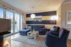 Casa de vacaciones 1316552 para 5 personas en Klausdorf
