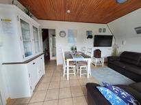 Holiday home 1316557 for 5 persons in Friedrichskoog-Spitze
