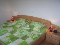 Holiday apartment 1316579 for 2 persons in Heede