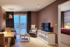 Appartement de vacances 1316582 pour 2 personnes , Heiligenhafen