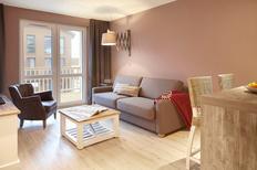 Appartamento 1316587 per 4 persone in Heiligenhafen
