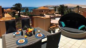 Ferienwohnung 1316620 für 6 Personen in Costa Calma