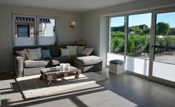 Appartement de vacances 1316693 pour 6 personnes , Kronsgaard