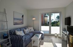 Mieszkanie wakacyjne 1316694 dla 4 osoby w Kronsgaard