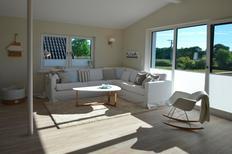 Appartement de vacances 1316695 pour 6 personnes , Kronsgaard