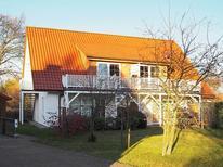 Semesterlägenhet 1316735 för 4 personer i Ostseebad Prerow