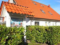 Semesterlägenhet 1316736 för 4 personer i Ostseebad Prerow
