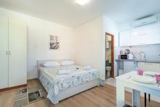 Studio 1316751 for 2 persons in Trogir