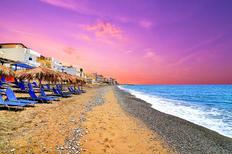 Ferienwohnung 1316761 für 4 Personen in Mirtos