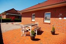 Holiday home 1316797 for 6 persons in Walchum