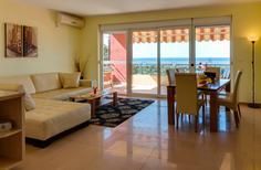 Appartement de vacances 1316828 pour 6 personnes , Utjeha