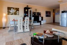 Rekreační byt 1316829 pro 6 osob v Utjeha