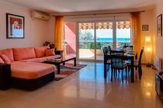 Rekreační byt 1316830 pro 6 osob v Utjeha