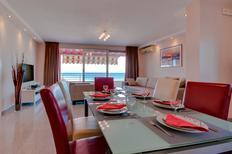 Appartement de vacances 1316831 pour 6 personnes , Utjeha