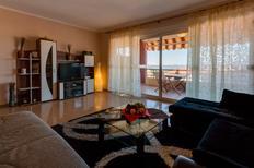 Appartement de vacances 1316832 pour 4 personnes , Utjeha