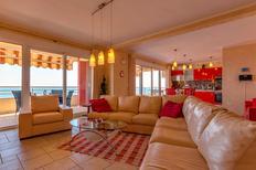 Appartement de vacances 1316833 pour 6 personnes , Utjeha