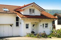 Studio 1316874 for 2 adults + 2 children in Bad Urach