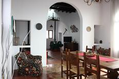 Vakantiehuis 1316893 voor 6 personen in Máguez